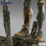 iron-studios-proxima-midnight-black-order-bds-art-1-10-scale-statue-marvel-collectibles-img09