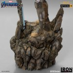 iron-studios-proxima-midnight-black-order-bds-art-1-10-scale-statue-marvel-collectibles-img10