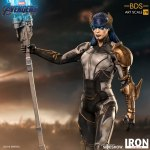 iron-studios-proxima-midnight-black-order-bds-art-1-10-scale-statue-marvel-collectibles-img12