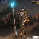 iron-studios-proxima-midnight-black-order-bds-art-1-10-scale-statue-marvel-collectibles-img14