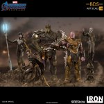 iron-studios-proxima-midnight-black-order-bds-art-1-10-scale-statue-marvel-collectibles-img15