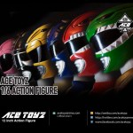ace-toyz-classic-mighty-super-hero-box-set-1-6-scale-figures-power-rangers-sixth-scale-img01