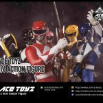 ace-toyz-classic-mighty-super-hero-box-set-1-6-scale-figures-power-rangers-sixth-scale-img04