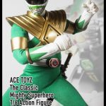 ace-toyz-green-hero-classic-mighty-super-hero-1-6-scale-figure-power-rangers-img02