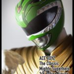 ace-toyz-green-hero-classic-mighty-super-hero-1-6-scale-figure-power-rangers-img03