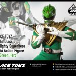 ace-toyz-green-hero-classic-mighty-super-hero-1-6-scale-figure-power-rangers-img04