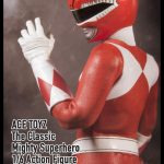 ace-toyz-red-hero-classic-mighty-super-hero-1-6-scale-figure-power-rangers-img04