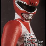 ace-toyz-red-hero-classic-mighty-super-hero-1-6-scale-figure-power-rangers-img05