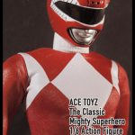 ace-toyz-red-hero-classic-mighty-super-hero-1-6-scale-figure-power-rangers-img06