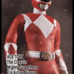 ace-toyz-red-hero-classic-mighty-super-hero-1-6-scale-figure-power-rangers-img07