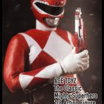 ace-toyz-red-hero-classic-mighty-super-hero-1-6-scale-figure-power-rangers-img08