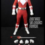 ace-toyz-red-hero-classic-mighty-super-hero-1-6-scale-figure-power-rangers-img09