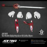 ace-toyz-red-hero-classic-mighty-super-hero-1-6-scale-figure-power-rangers-img10