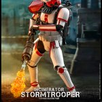 hot-toys-incinerator-stormtrooper-sixth-scale-figure-tms012-star-wars-collectibles-img02