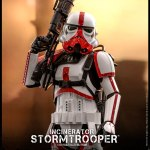 hot-toys-incinerator-stormtrooper-sixth-scale-figure-tms012-star-wars-collectibles-img07