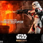 hot-toys-incinerator-stormtrooper-sixth-scale-figure-tms012-star-wars-collectibles-img10