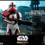 hot-toys-incinerator-stormtrooper-sixth-scale-figure-tms012-star-wars-collectibles-img12