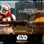 hot-toys-incinerator-stormtrooper-sixth-scale-figure-tms012-star-wars-collectibles-img13