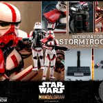 hot-toys-incinerator-stormtrooper-sixth-scale-figure-tms012-star-wars-collectibles-img15