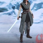 hot-toys-rey-jedi-training-sixth-scale-figure-star-wars-collectibles-mms-446-img05