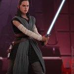 hot-toys-rey-jedi-training-sixth-scale-figure-star-wars-collectibles-mms-446-img13