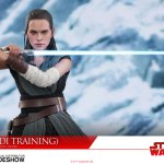 hot-toys-rey-jedi-training-sixth-scale-figure-star-wars-collectibles-mms-446-img17