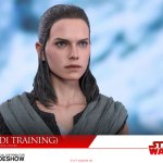 hot-toys-rey-jedi-training-sixth-scale-figure-star-wars-collectibles-mms-446-img19