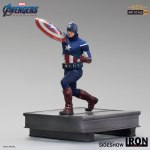 iron-studios-captain-america-2012-bds-art-1-10-scale-statue-marvel-collectibles-img01