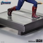 iron-studios-captain-america-2012-bds-art-1-10-scale-statue-marvel-collectibles-img05