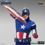iron-studios-captain-america-2012-bds-art-1-10-scale-statue-marvel-collectibles-img06