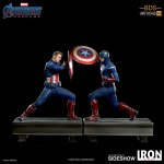 iron-studios-captain-america-2012-bds-art-1-10-scale-statue-marvel-collectibles-img11
