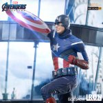 iron-studios-captain-america-2012-bds-art-1-10-scale-statue-marvel-collectibles-img13