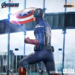 iron-studios-captain-america-2012-bds-art-1-10-scale-statue-marvel-collectibles-img14