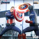 iron-studios-captain-america-2012-bds-art-1-10-scale-statue-marvel-collectibles-img16