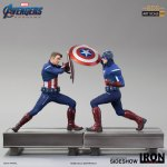 iron-studios-captain-america-2012-bds-art-1-10-scale-statue-marvel-collectibles-img17