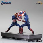 iron-studios-captain-america-2012-bds-art-1-10-scale-statue-marvel-collectibles-img18