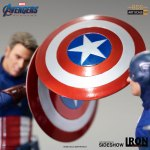iron-studios-captain-america-2012-bds-art-1-10-scale-statue-marvel-collectibles-img22