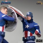 iron-studios-captain-america-2012-bds-art-1-10-scale-statue-marvel-collectibles-img23