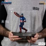 iron-studios-captain-america-2012-bds-art-1-10-scale-statue-marvel-collectibles-img25