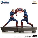 iron-studios-captain-america-2012-bds-art-1-10-scale-statue-marvel-collectibles-img26