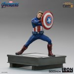 iron-studios-captain-america-2023-1-10-scale-statue-bds-art-marvel-collectibles-img01