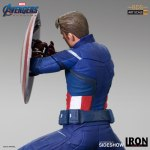 iron-studios-captain-america-2023-1-10-scale-statue-bds-art-marvel-collectibles-img07