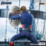 iron-studios-captain-america-2023-1-10-scale-statue-bds-art-marvel-collectibles-img11