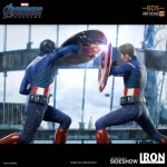 iron-studios-captain-america-2023-1-10-scale-statue-bds-art-marvel-collectibles-img12