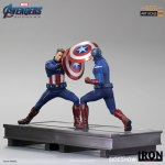 iron-studios-captain-america-2023-1-10-scale-statue-bds-art-marvel-collectibles-img15