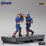 iron-studios-captain-america-2023-1-10-scale-statue-bds-art-marvel-collectibles-img16