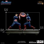 iron-studios-captain-america-2023-1-10-scale-statue-bds-art-marvel-collectibles-img21