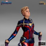 iron-studios-captain-marvel-1-10-scale-statue-avengers-endgame-collectibles-img06