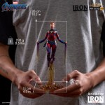 iron-studios-captain-marvel-1-10-scale-statue-avengers-endgame-collectibles-img16