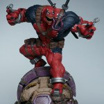 pcs-collectibles-venompool-1-3-scale-statue-marvel-contest-of-champions-img08